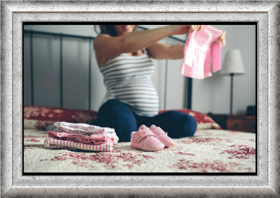 96e301203975f Other Mother would love to buy your gently used maternity clothing! Our  customers include many expectant mothers looking to buy maternity clothing  at ...