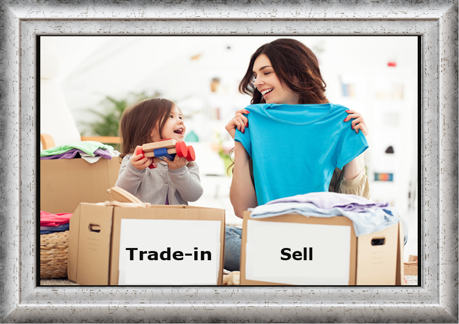4cea04fb Other Mothers buys new and gently used clothing and other items based on  style, condition, season and individual store need. We are not a consignment  store; ...